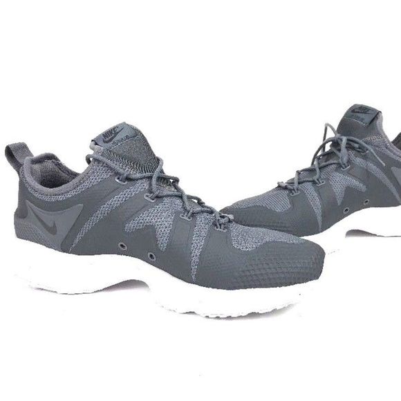 online store 89db6 9cb03 NIKE Mens Air Zoom LWP  16 Shoes - 8.5